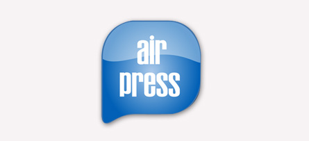 aipress wordpress