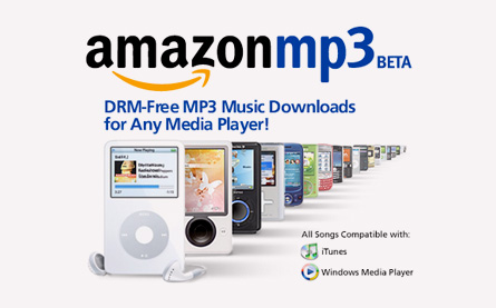 amazon-mp3-sans-drm