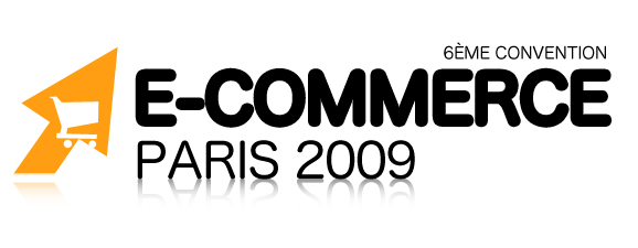salon e-commerce 2009
