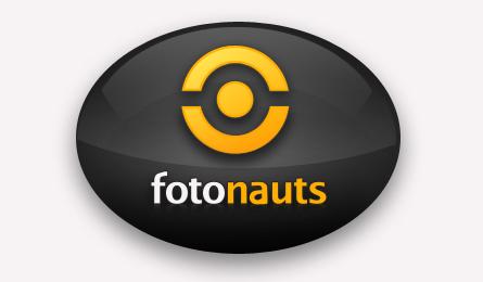 fotonauts