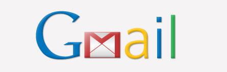 10 gmail hacks