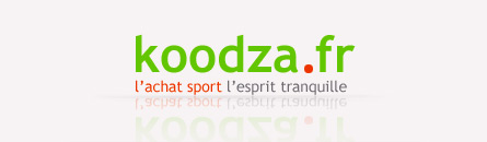 koodza new version