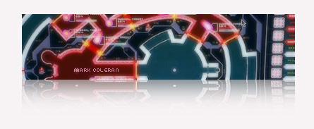 mark-coleran interface futur