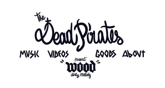mcbess-dead-pirates