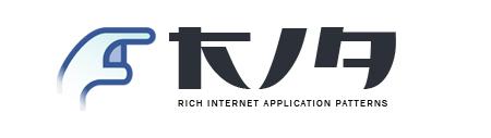 rich internet applications patterns