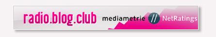 Radio Blog Club