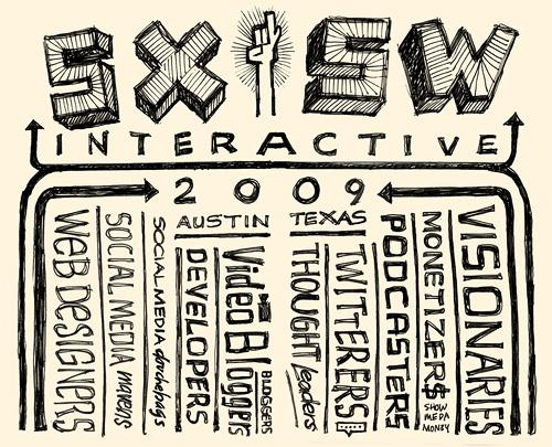 sxsw-interactive-2009