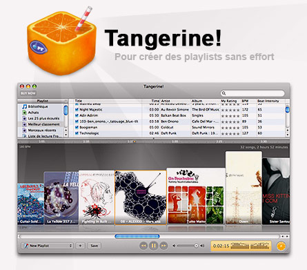 tangerine 1,2
