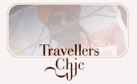 travelerres chic