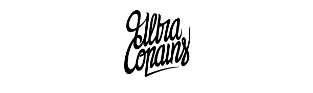 Ultra Copains