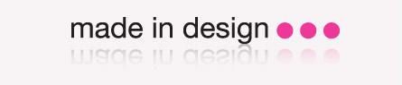 ventes privées design