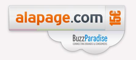 alapage-buzz-paradise
