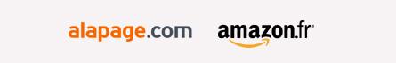 amazon alapage livres port gratuit
