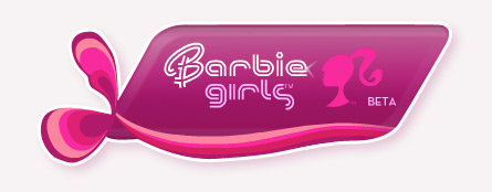barbiegirls