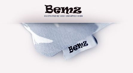 benz-housse-sur-mesure-ikea