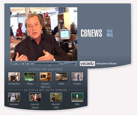 cbnews-videomail