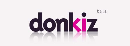 donkiz - recherche immobilière