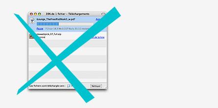 download-statusbar-firefox