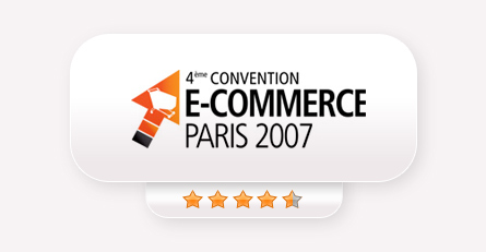 e-commerce-convention