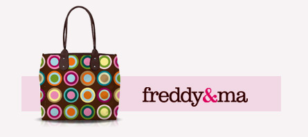 freddy-ma e-commerce customization