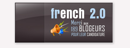 french 2.0 - appel terminé