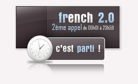 franch 20