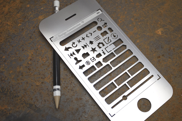 iphone-stencil-kit