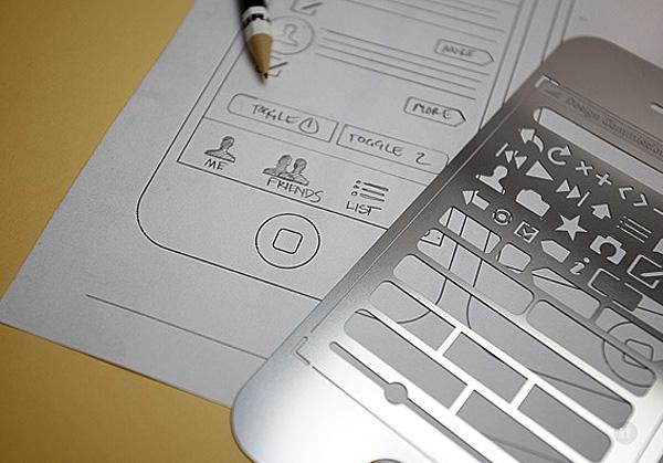 iphone-stencil-kit