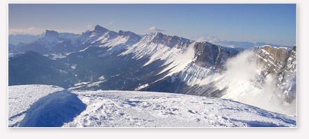 neige-correncon-en-vercors-vercors