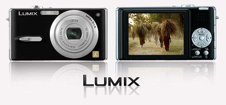 lumix-fx9-panasonic