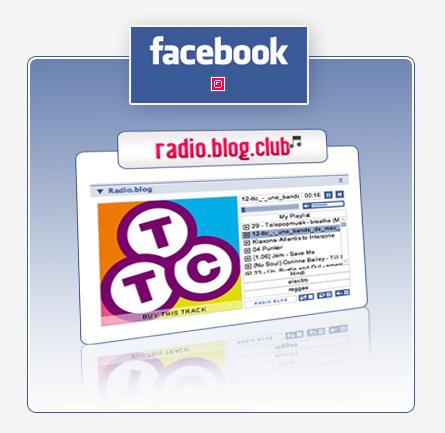 radioblog-facebook