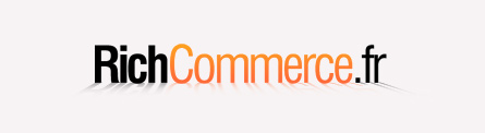 richcommerce