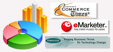 Stat Pub E-commerce