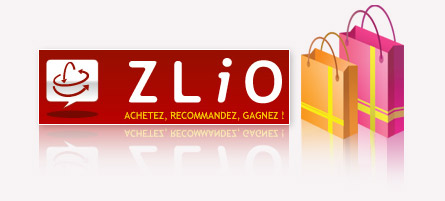 zlio-shop e-commerce shopping en ligne