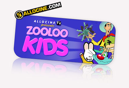 zoolookids tv streaming enfants kids
