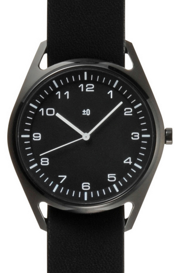 wrist-watch-black-leather-main