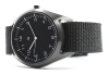wrist-watch-black-nylon-02