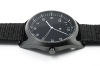 wrist-watch-black-nylon-03