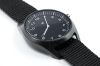 wrist-watch-black-nylon-04
