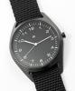 wrist-watch-black-nylon-05