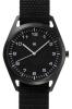 wrist-watch-black-nylon-main