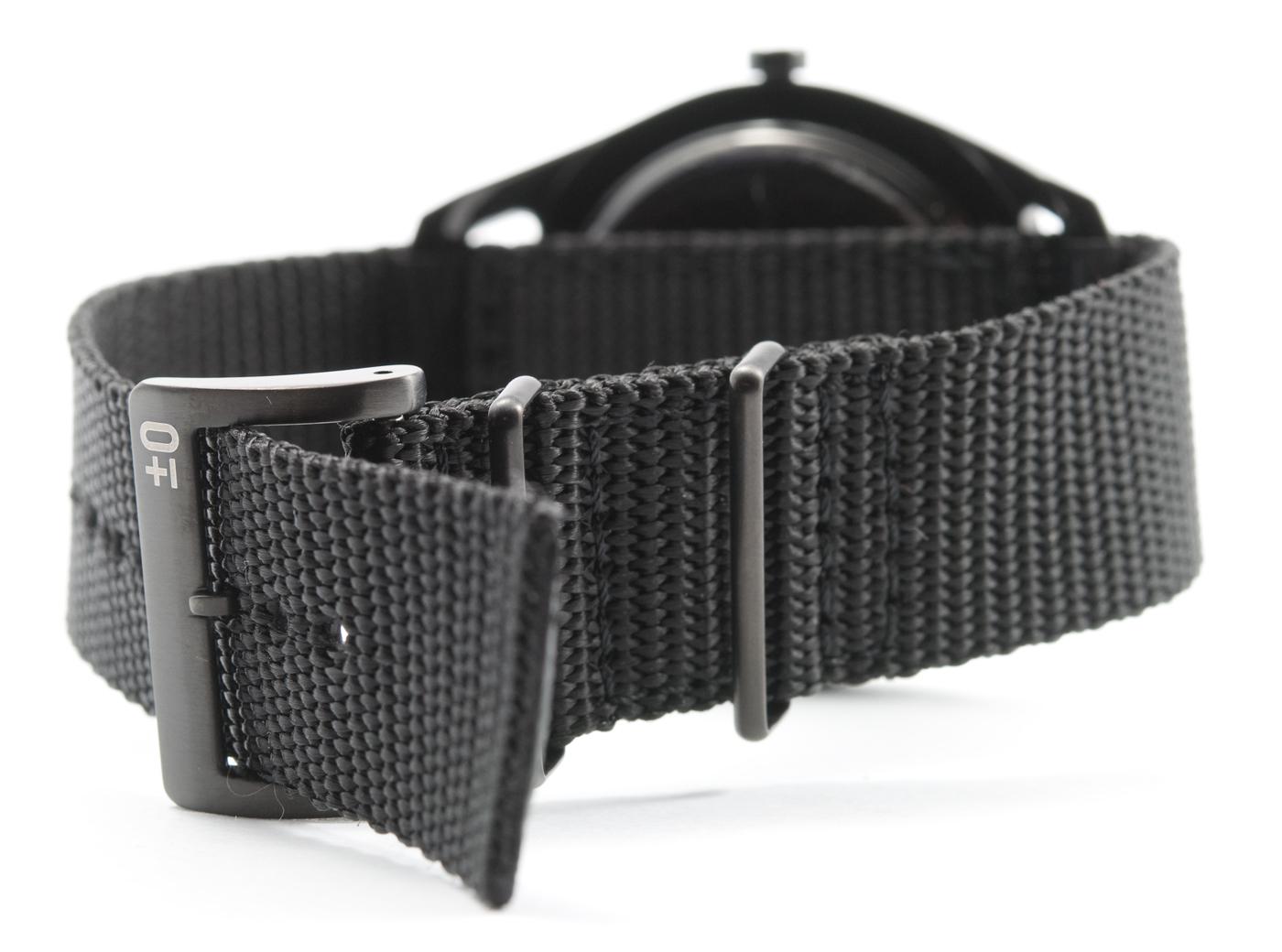 wrist-watch-black-nylon-11