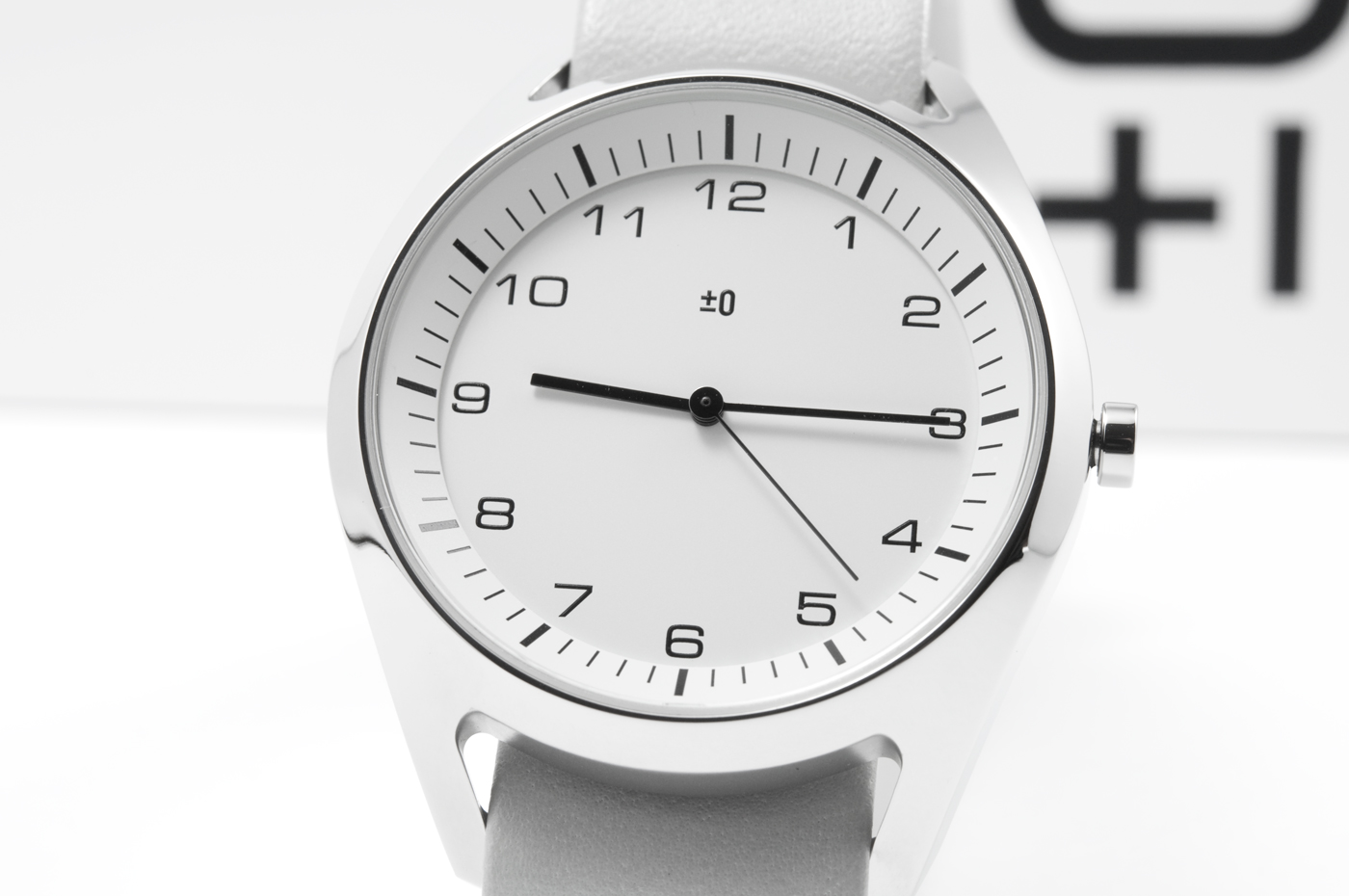wrist-watch-white-03