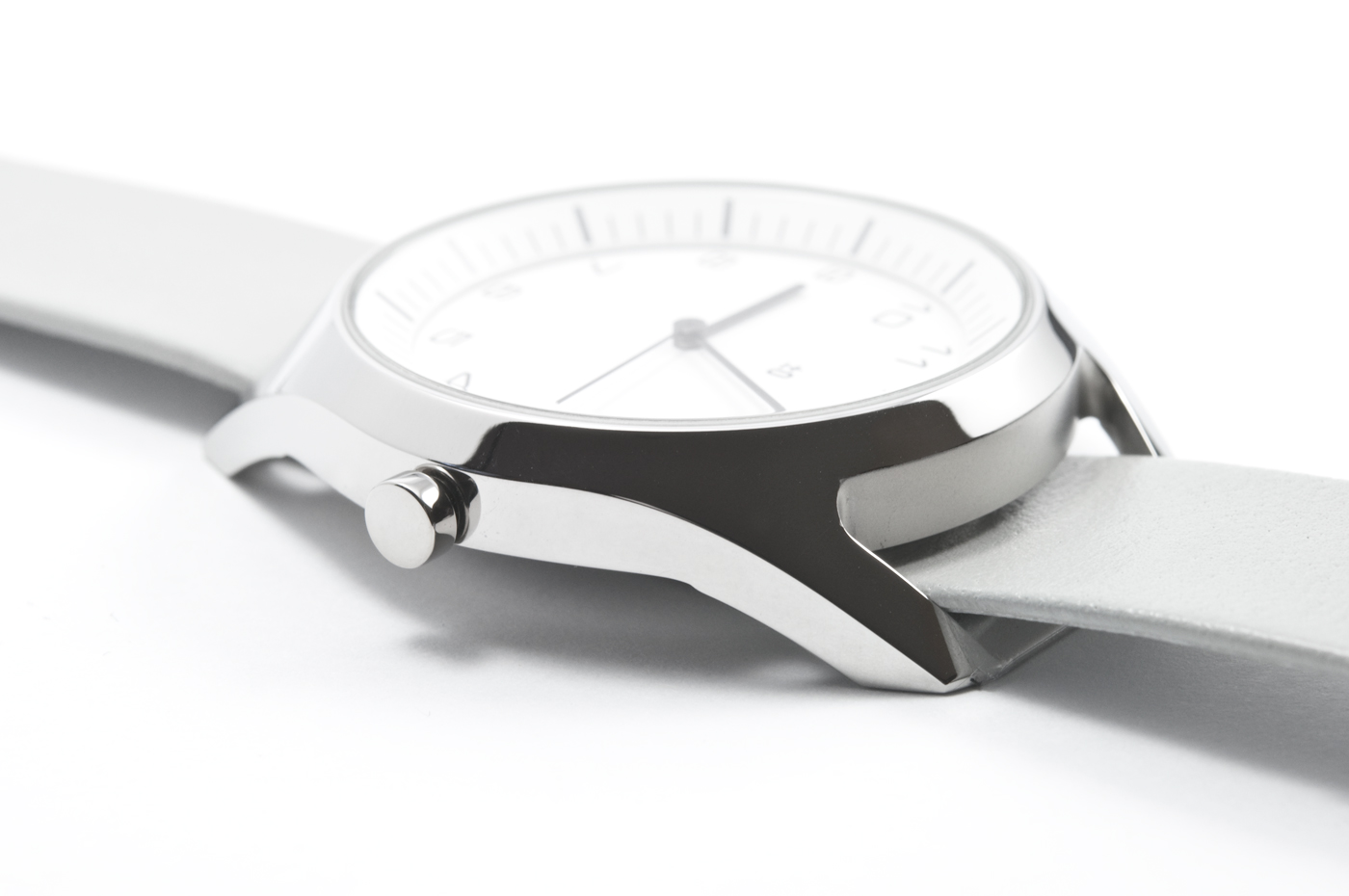 wrist-watch-white-05