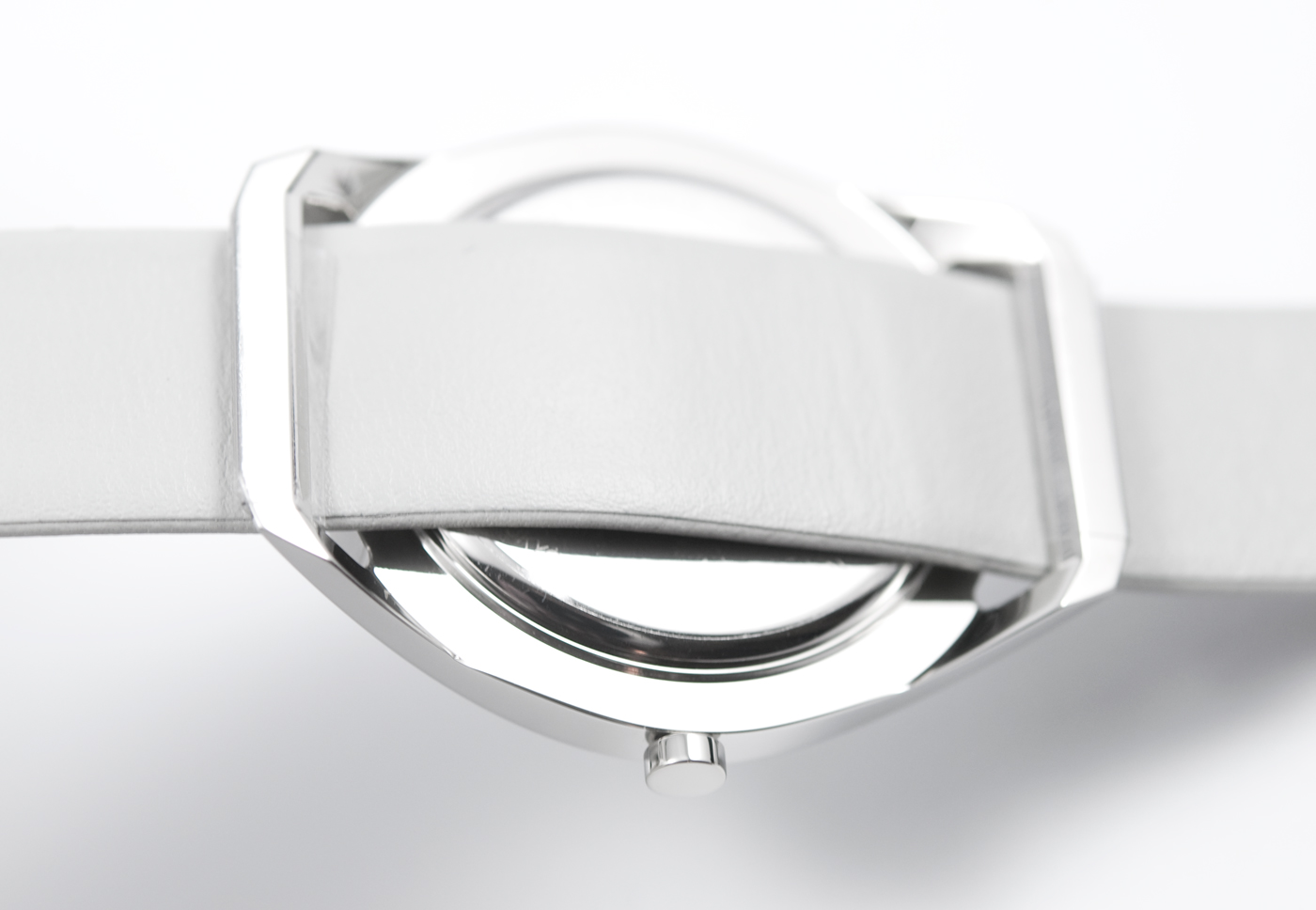 wrist-watch-white-09