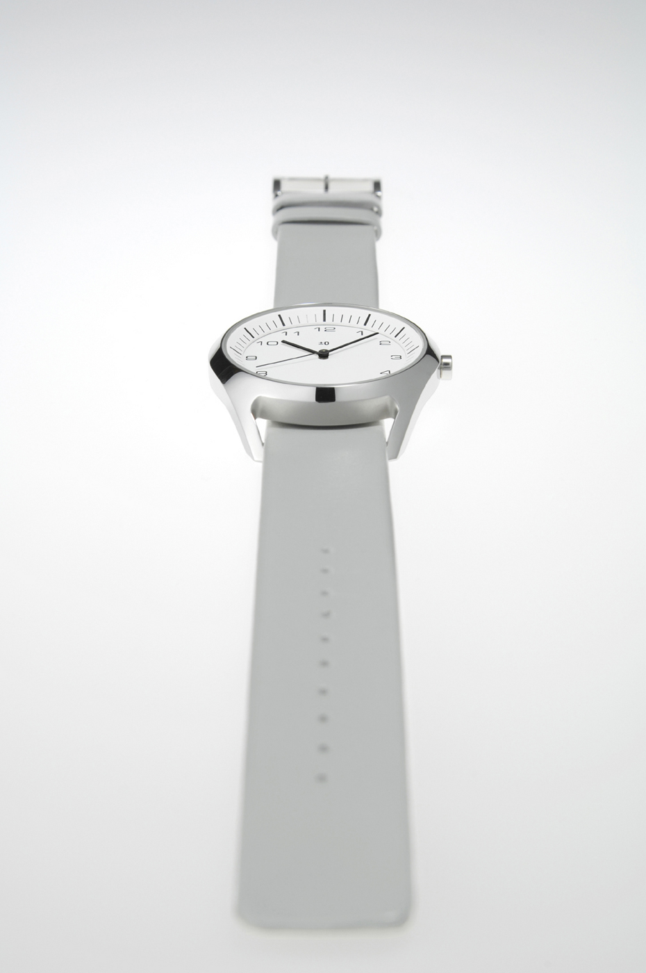wrist-watch-white-11