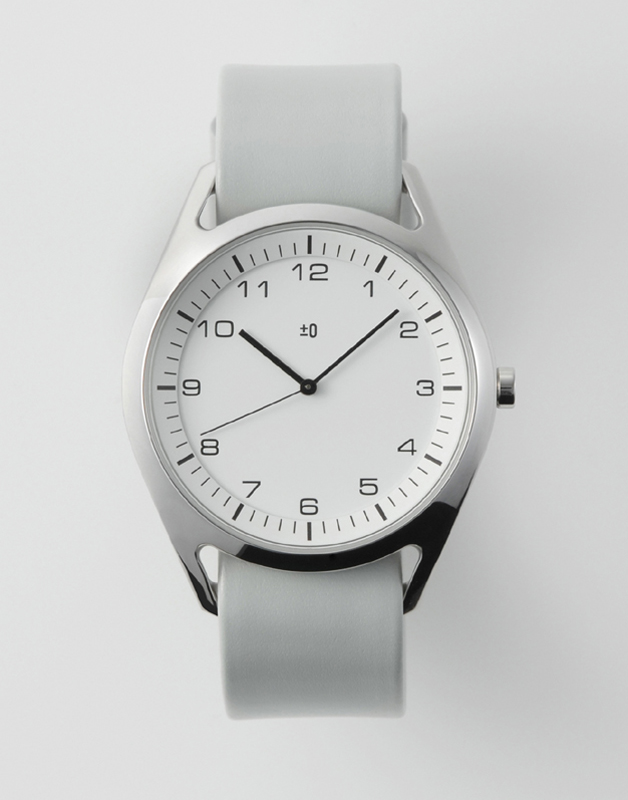 wrist-watch-white-12