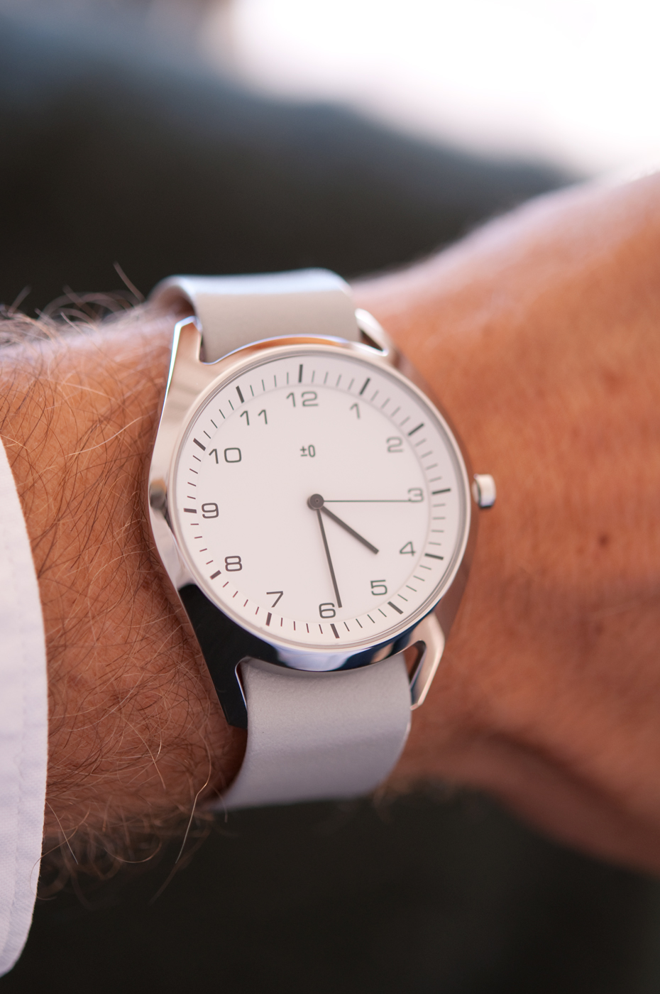 wrist-watch-white-13