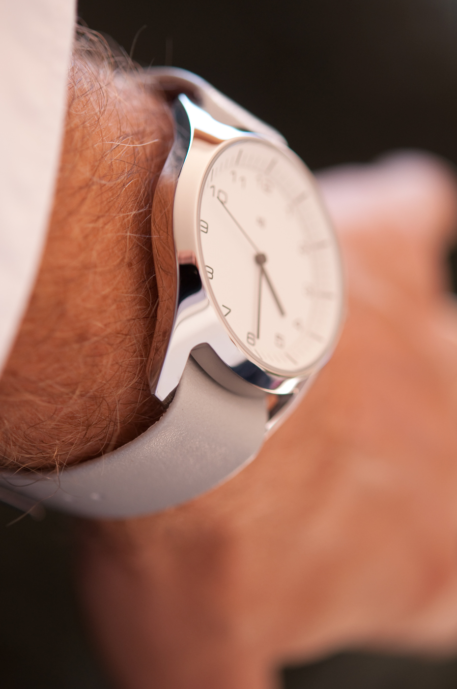 wrist-watch-white-14