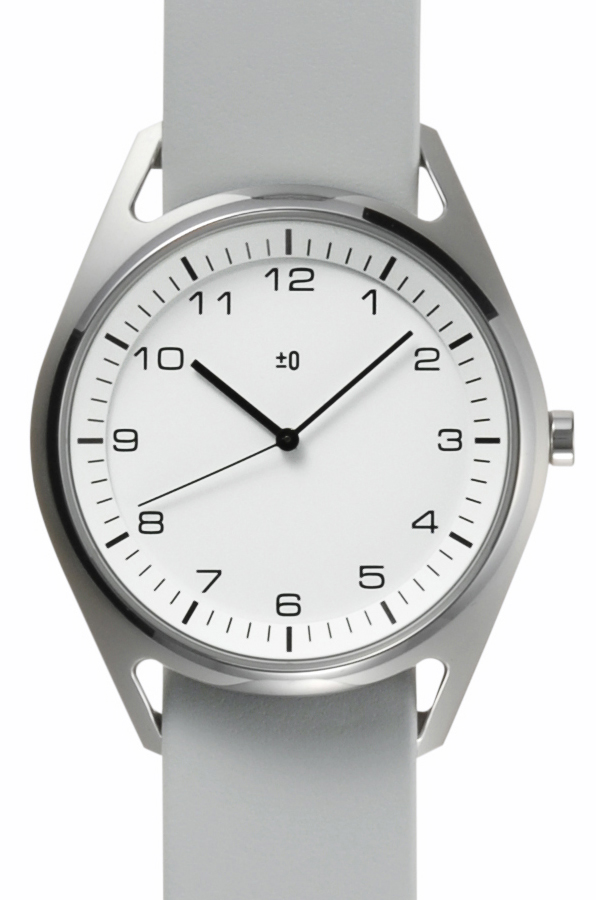 wrist-watch-white-main